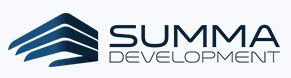 Summadev development